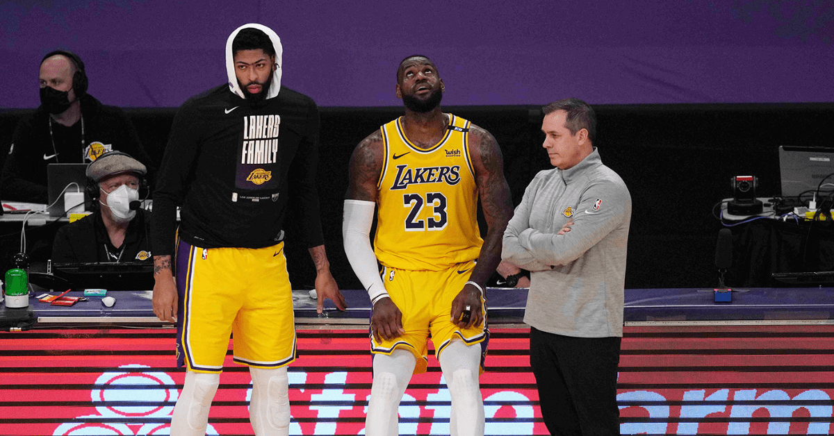 lakers lebron ad and frank