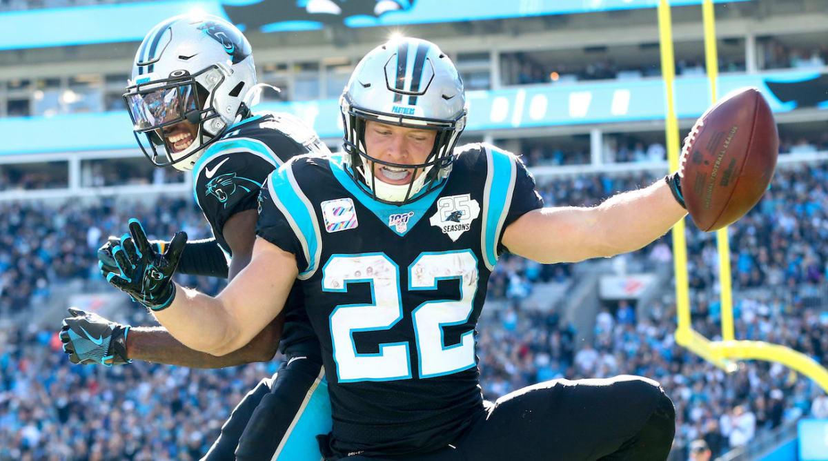 NFL's new CBA has BIG Impact on Fantasy Football