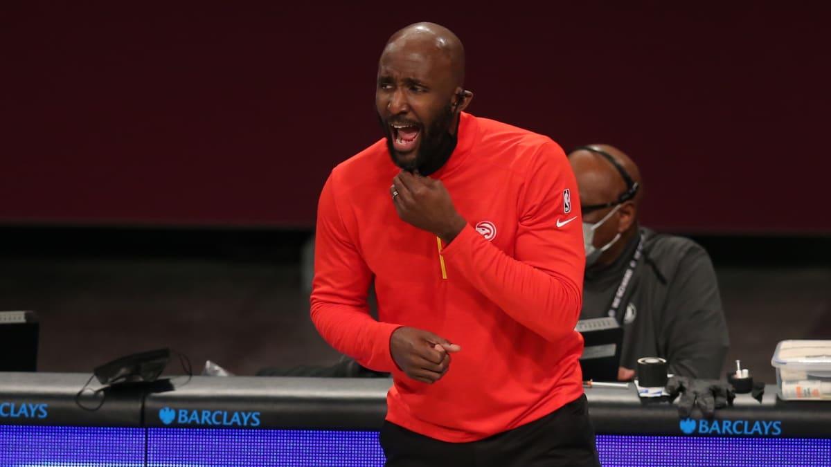 Rick Carlisle, NBA Coaches Criticize 'Insane' Lloyd Pierce Firing