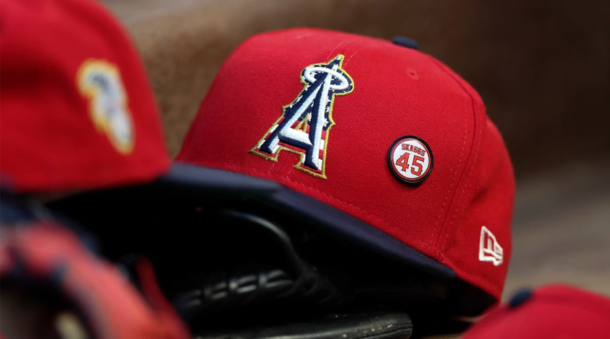 What I Learned Angels Fire Employee For Giving Pitchers Illegal