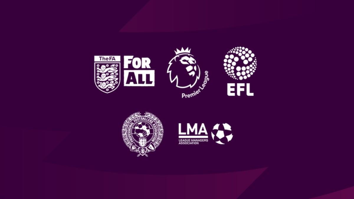Premier League Postpones Games Until At Least April 30