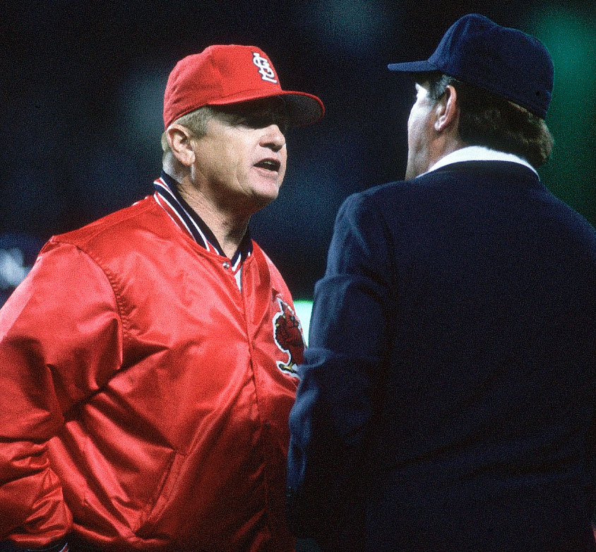 longform world series cardinals royals