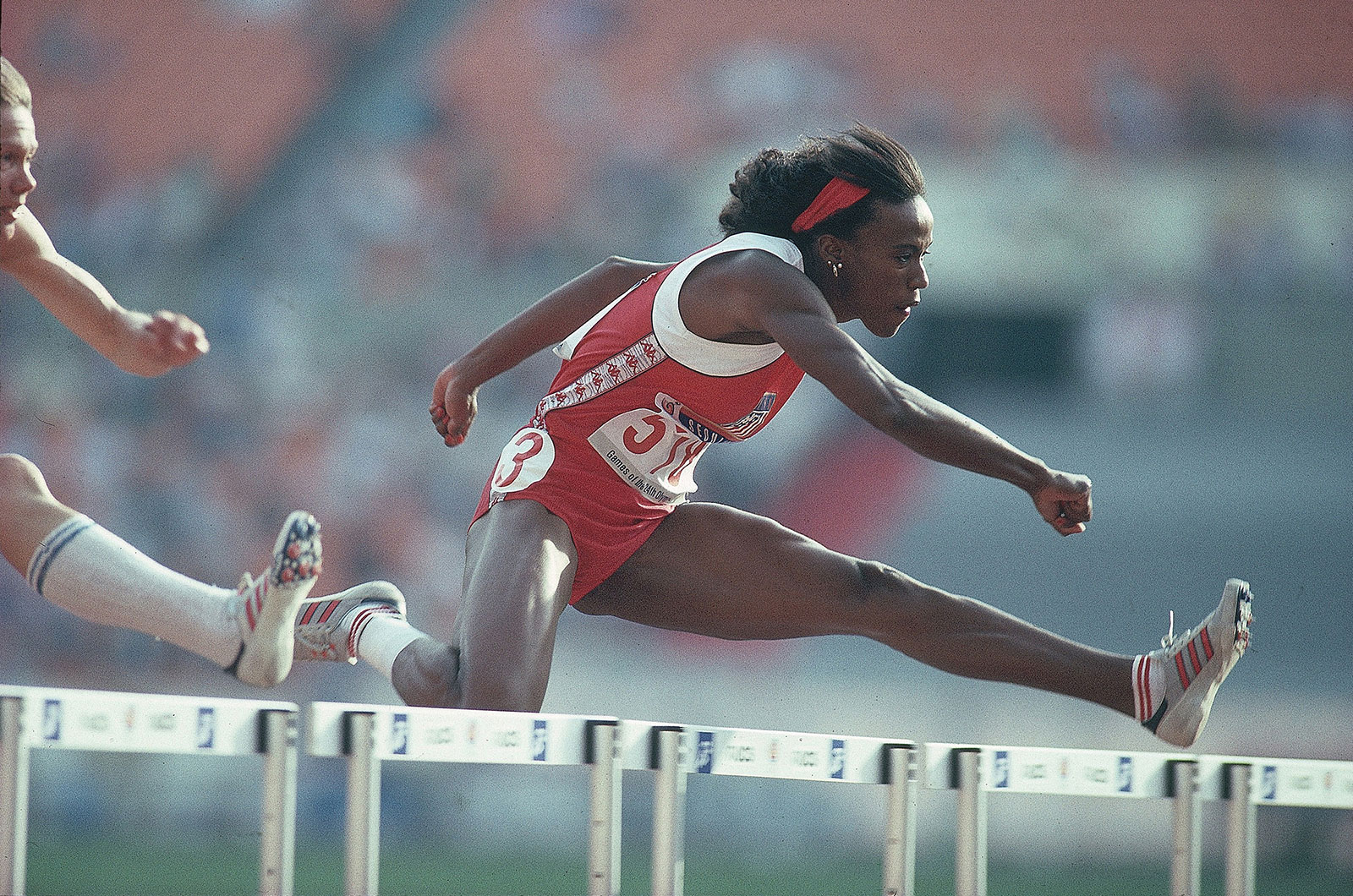 Olympic Photos Si S Best Images From Summer Games