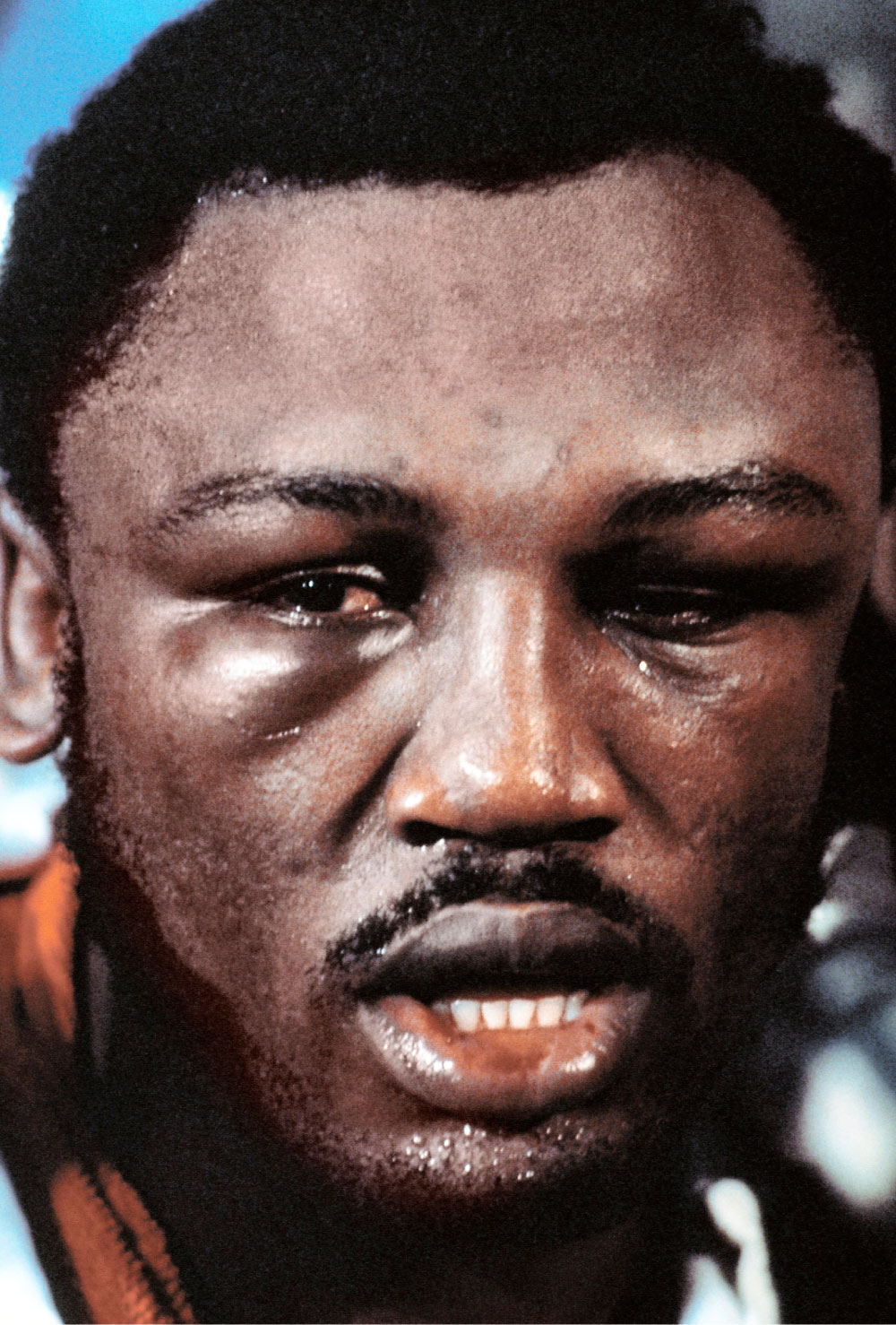 Neil Leifer: The Boxing Photos | Longform - SI.com Neil Leifer