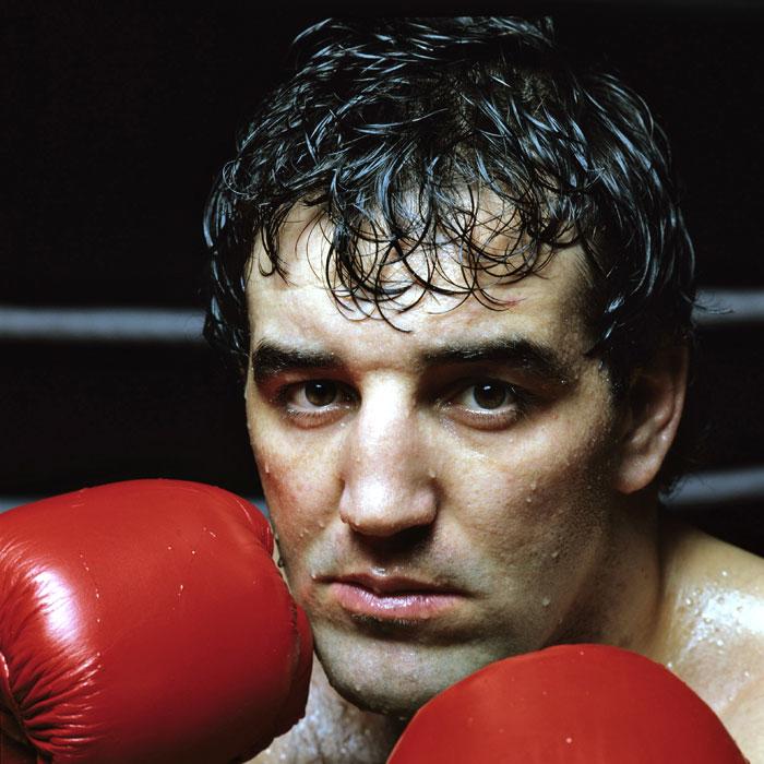 Neil Leifer: The Boxing Photos   Longform - SI.com Neil Leifer