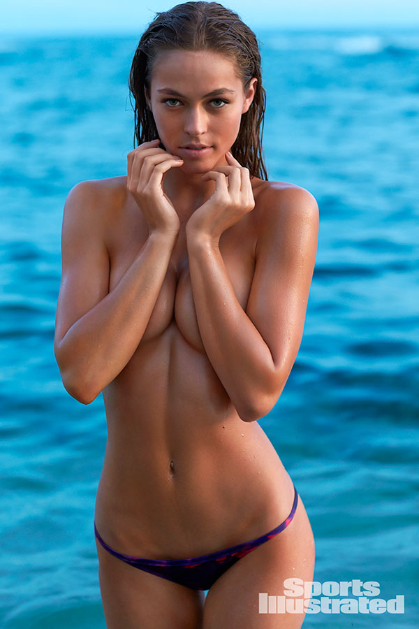model search sports illustrated swimsuit