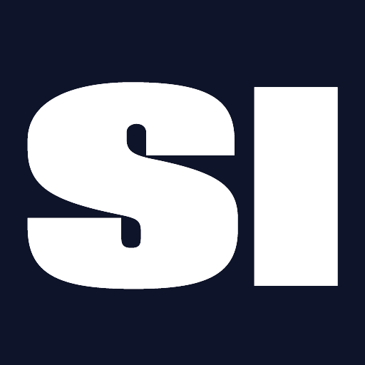 Sports Illustrated Logo