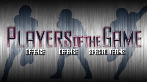 Players-of-the-Game (1)