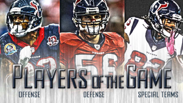 Players-of-the-Game