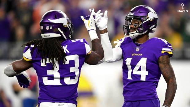 Minnesota_Vikings_Preview-5d51d07879f16e0001289d05_Aug_12_2019_21_33_17