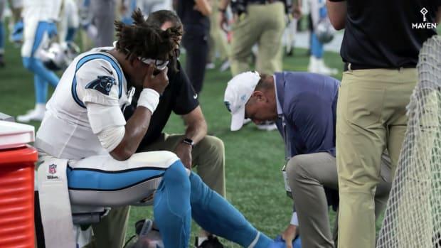 NFL_Injury_News-5d5f5f2be7f9cf00012bb98f_Aug_23_2019_4_20_22