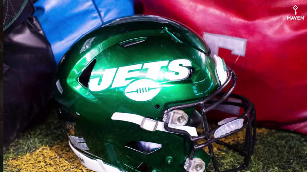WATCH: Ranking the Five Greatest Coaches in New York Jets History