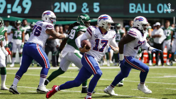 New_York_Jets_Week_1_by_the_Numbers