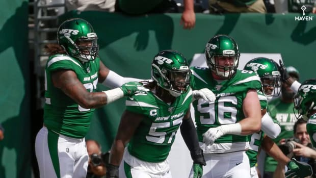 New_York_Jets_The_CJ_Mosley_Effect