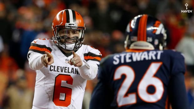 Eye on New York Jets' Enemy: Comprehensive breakdown of Cleveland Browns
