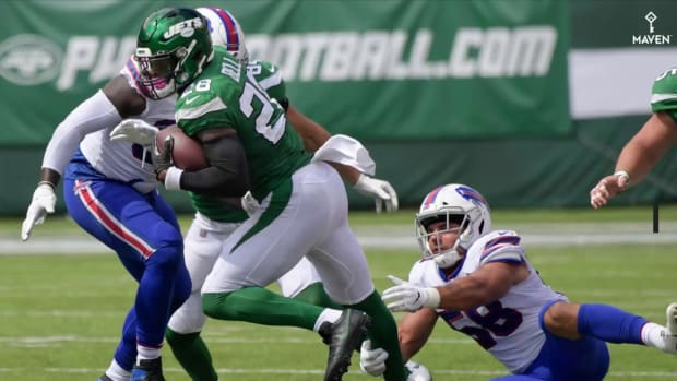 3_keys_to_a_New_York_Jets_victory_in_Week_2