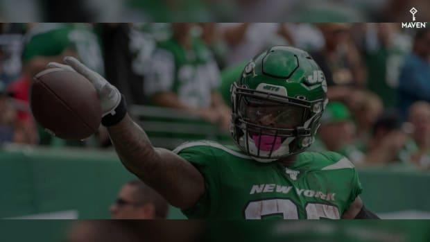 New_York_Jets_Fantasy_StartSit_Week_3