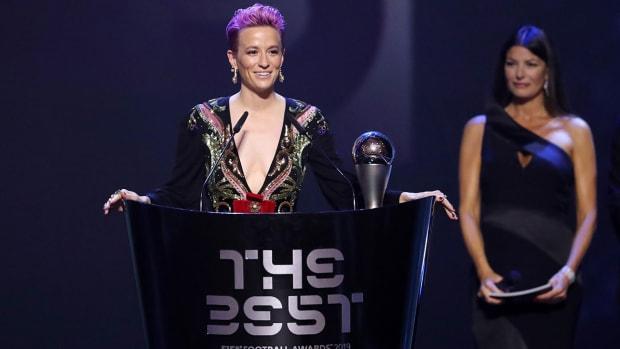 Megan-Rapinoe-FIFA-Best-Speech