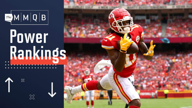 chiefs-week-4-power-rankings-2