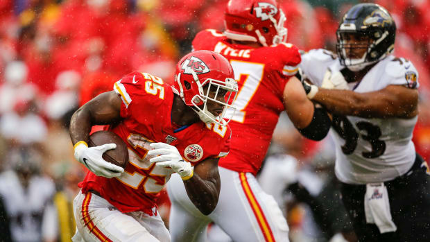 mccoy-chiefs-streaming-options