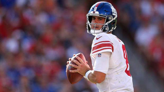 fantasy-football-daniel-jones-week4