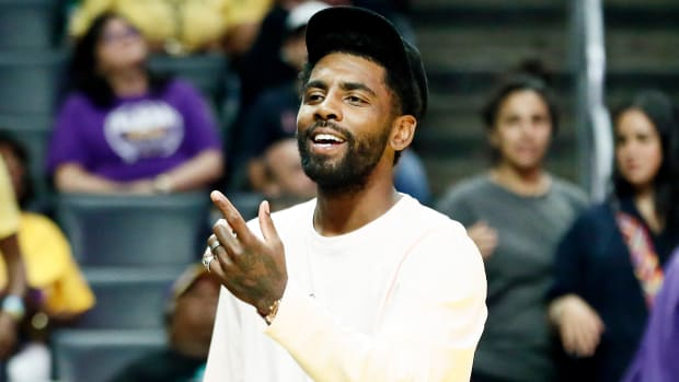 kyrie-irving-nets-attends-wnba-game