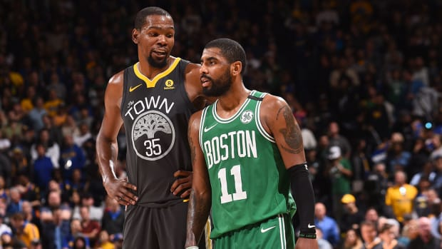 kyrie-irving-kevin-durant-nets