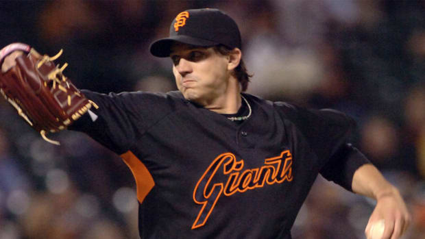 Barry Zito_sorry Harry for saving on your desktop