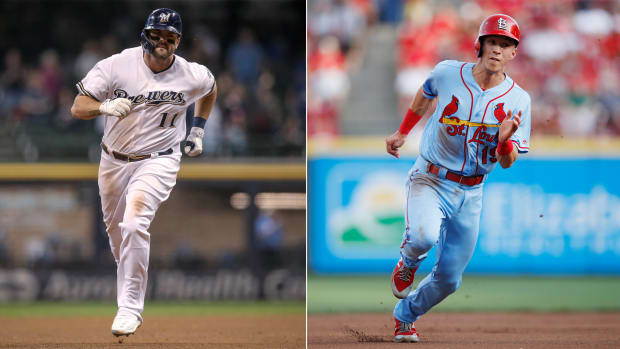 Moustakas-Edman-Viewers-Guide