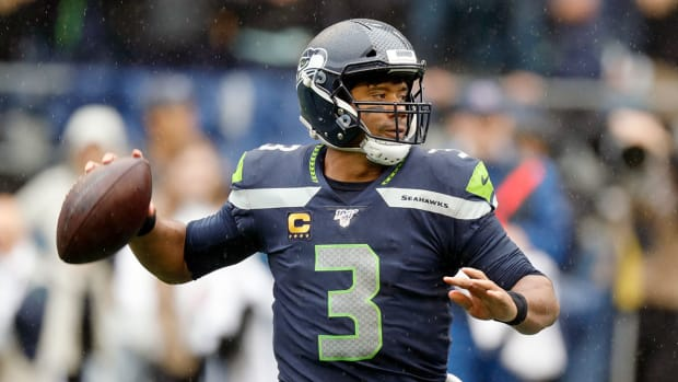 fantasy-football-russell-wilson-week4