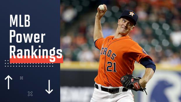 MLB-Power-Rankings-Greinke