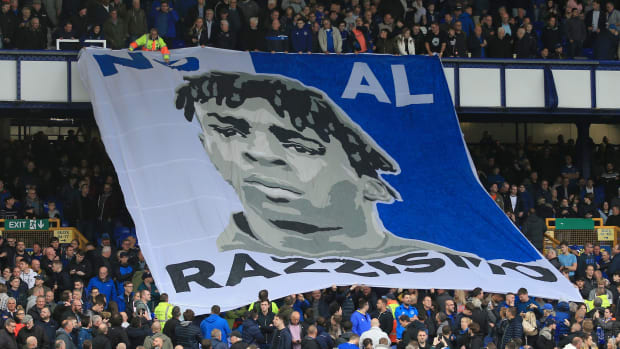 everton-no-to-racism-epl