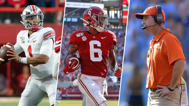 the-rundown-ohio-state-clemson-alabama