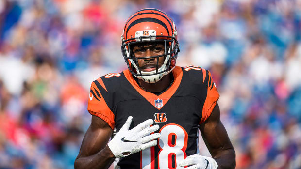bengals-aj-green-ankle-surgery