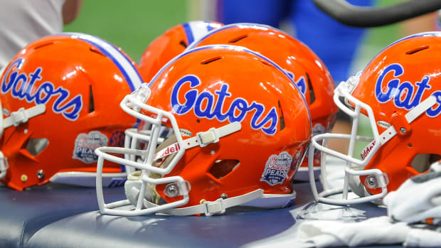 hbo-247-college-football-show-gators-promo-image