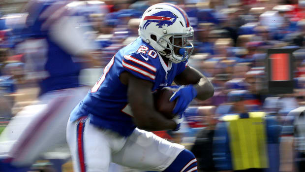 frank-gore-bills-career-rushing-yards