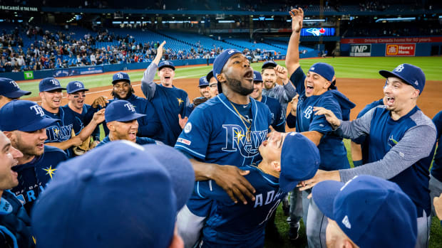 rays-world-series-ranking