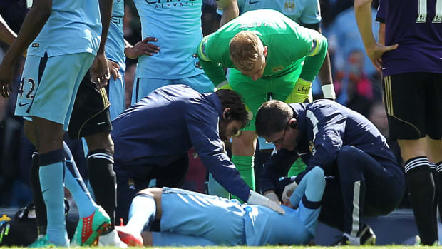 man-city-west-ham-injury-2