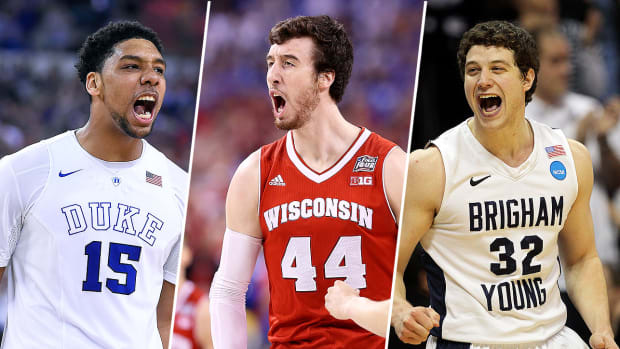 ncaa-all-decade-second-team-college-basketball