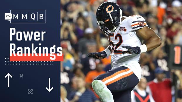 week-5-power-rankings-bears
