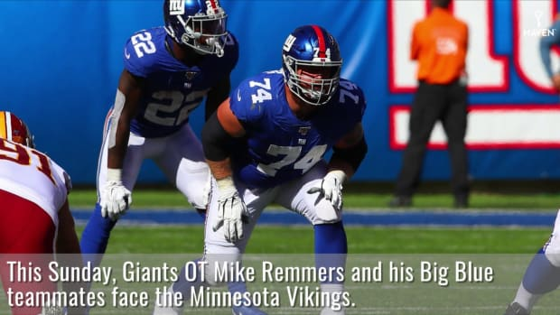 Mike_Remmers_Faces_His_Old_Teammates-5d9370b29fad230001ca5228_Oct_01_2019_17_16_59