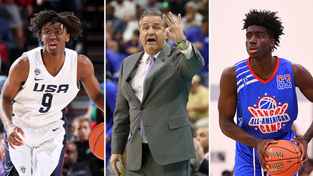 kentucky-basketball-john-calipari-2019-recruiting