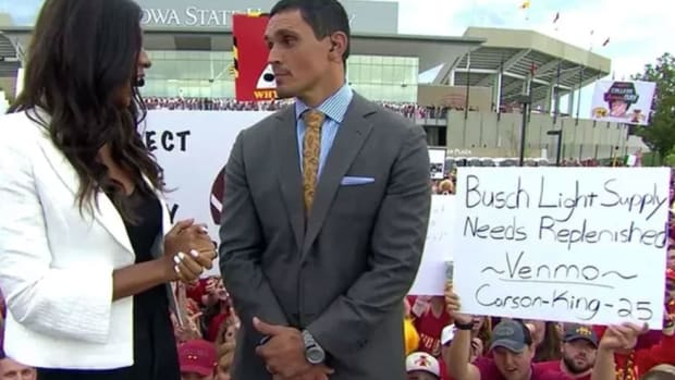 college-gameday-promo