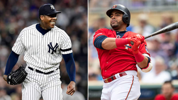 yankees-twins-alds-preview