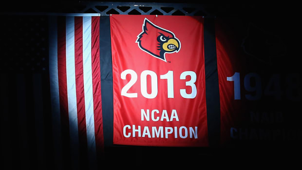 louisville-ncaa-title-lawsuit