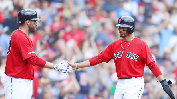 jd-martinez-mookie-betts