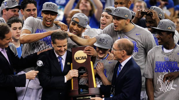 kentucky-basketball-national-champions-2012