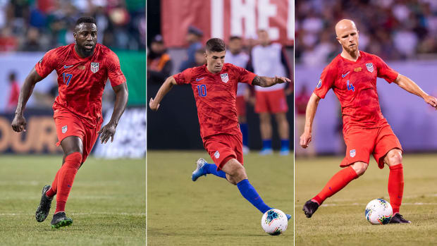 Altidore-Pulisic-Bradley-USMNT-Nations-League