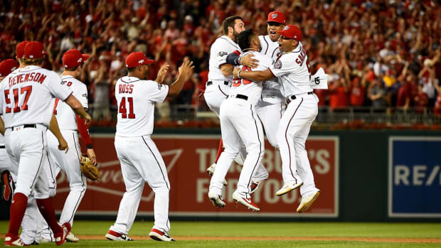 washington-nationals-celebration_0