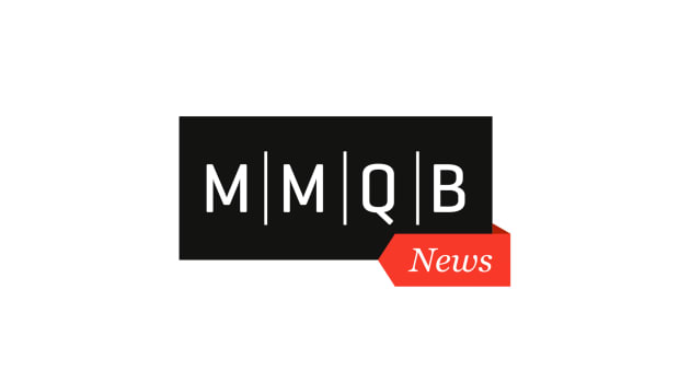 mmqb-podcast-art